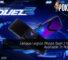 Lenovo Legion Phone Duel 2 cover
