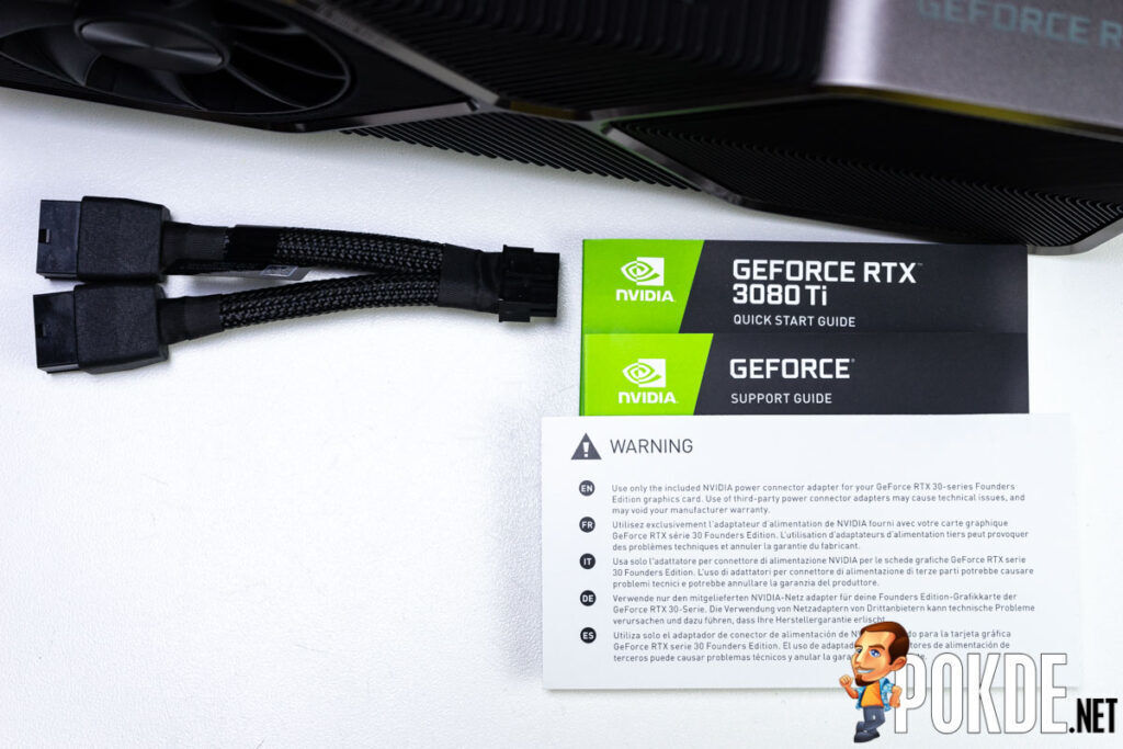 NVIDIA GeForce RTX 3080 Ti Founders Edition Review-3