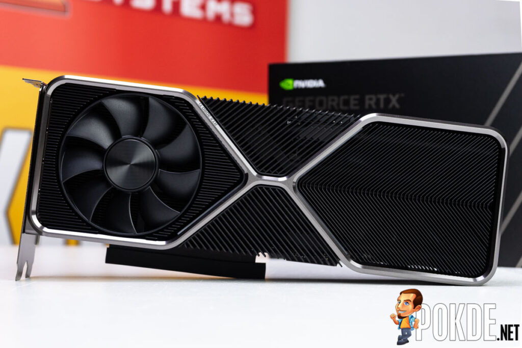 NVIDIA GeForce RTX 3080 Ti Founders Edition Review-4