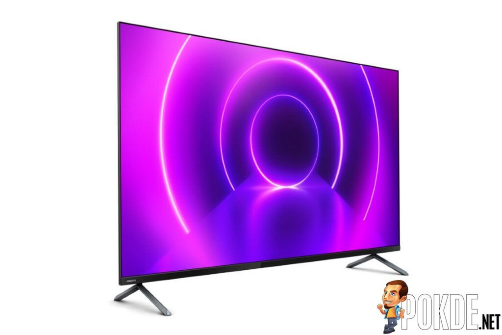 Philips Announces New Philips 8200 Series Of 4K UHD LED Android TVs 28