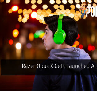 Razer Opus X Gets Launched At RM499 24