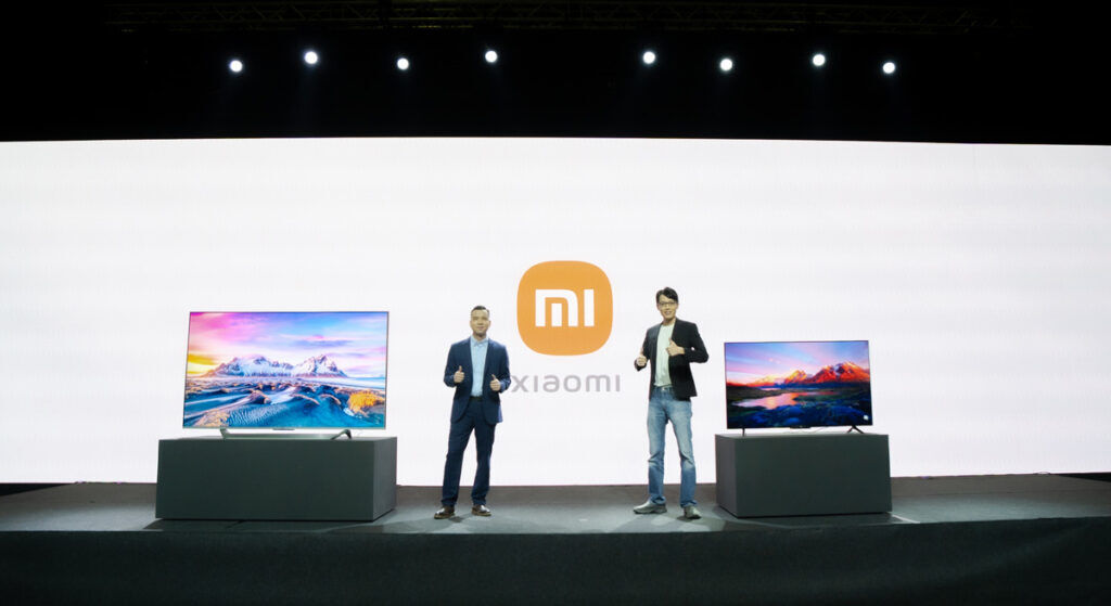 Redmi Note 10 5G Is The Most Affordable 5G Device That You Can Get 23