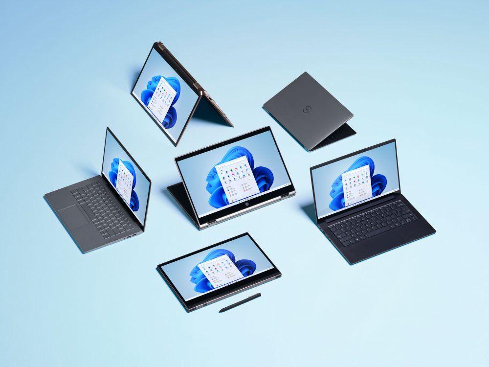 Windows-11-PC-Devices-1000x750