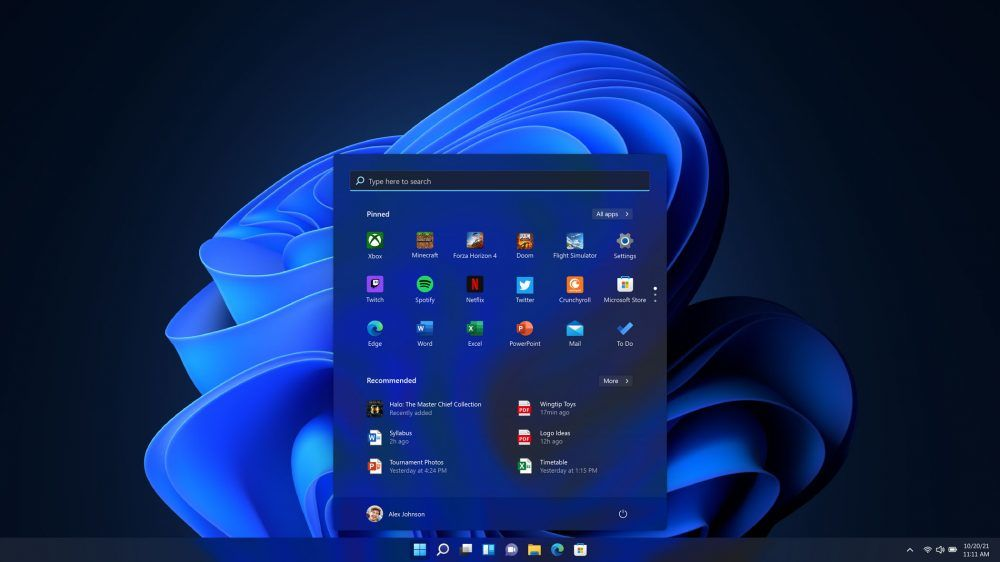 Windows 11 Will Not Have Native Support for Android Apps at Launch 21