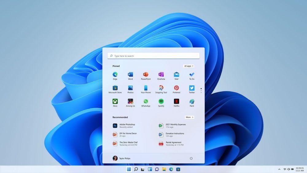 Windows-11-Start-1000x562