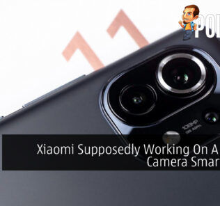 Xiaomi Supposedly Working On A 192MP Camera Smartphone 25
