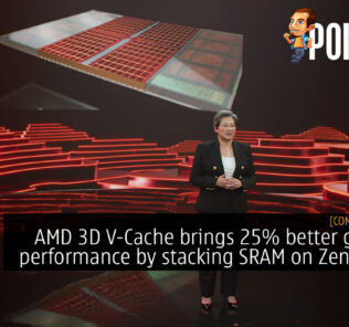amd 3d v-cache cover