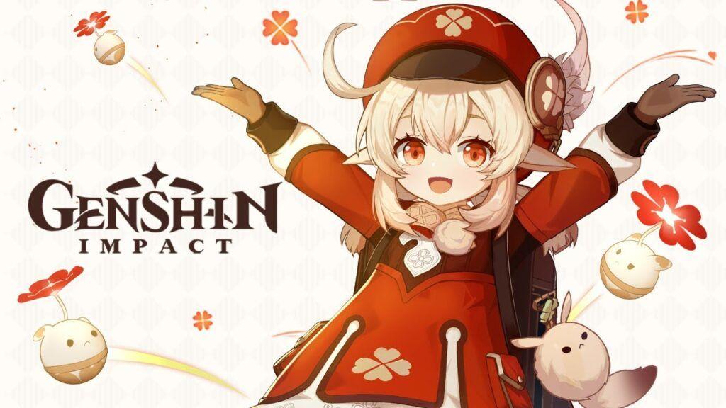 Genshin Impact 1.7 / 2.0 Leak Reveals Inazuma Map in its Entirety 23