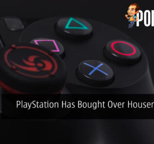 PlayStation Has Bought Over Housemarque - Bluepoint Games May Be Next