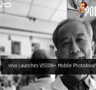 vivo Launches VISION+ Mobile PhotoAwards 2021 27