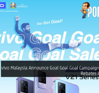 vivo Malaysia Announce Goal Goal Goal Campaign Offering Rebates And More 24