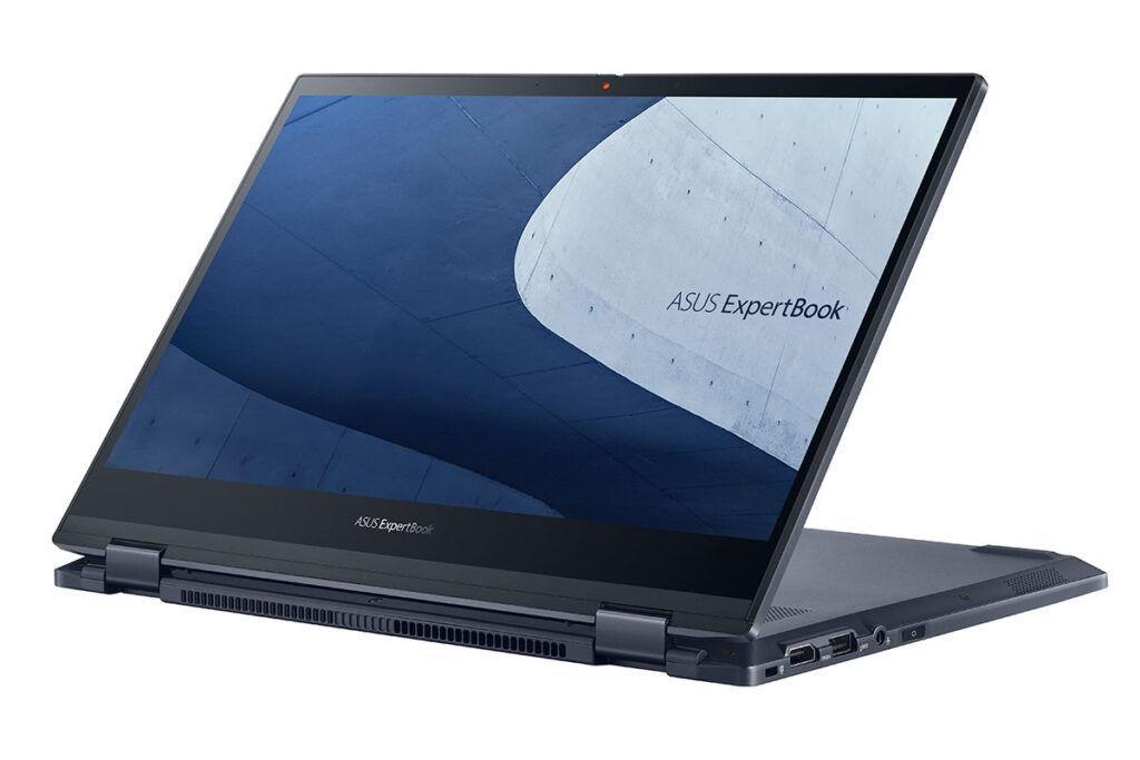 ASUS ExpertBook B5 Flip