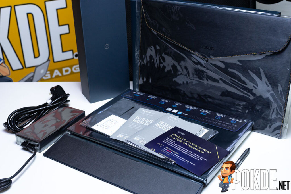 ASUS ZenBook Pro Duo 15 OLED Review-1
