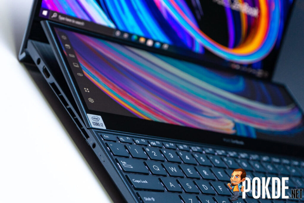 ASUS ZenBook Pro Duo 15 OLED Review-11