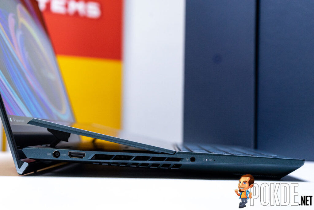 ASUS ZenBook Pro Duo 15 OLED Review-15
