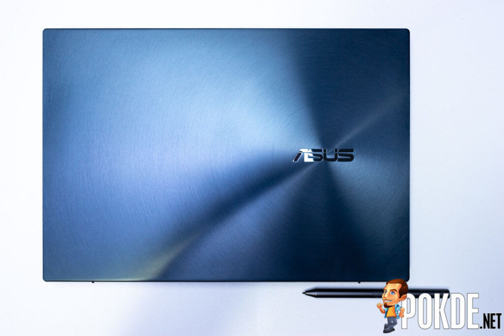 ASUS ZenBook Pro Duo 15 OLED Review-3