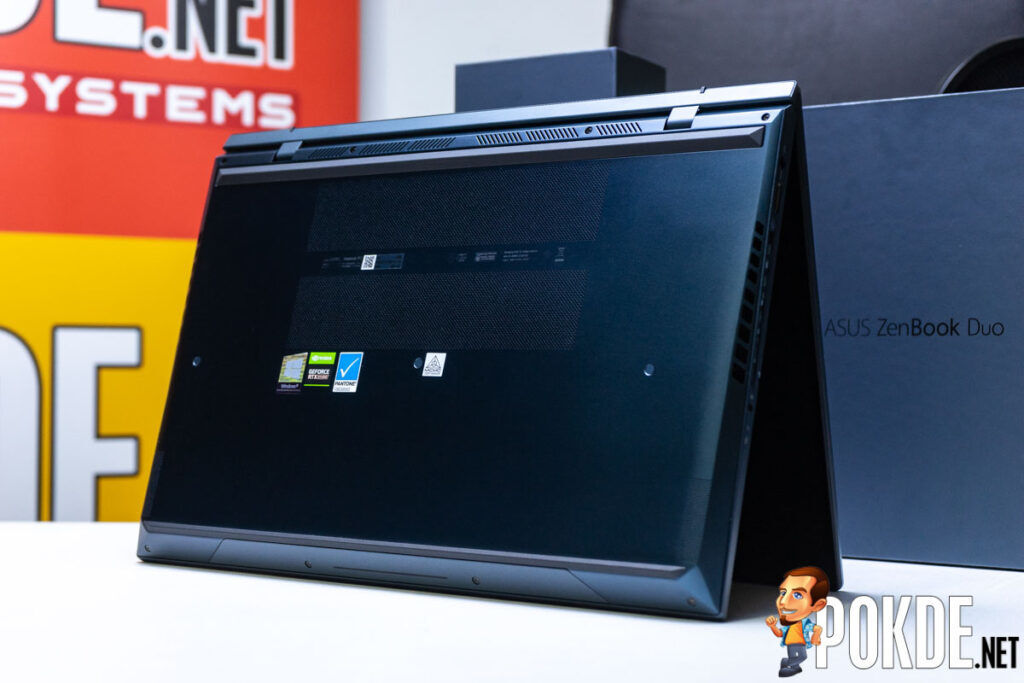 ASUS ZenBook Pro Duo 15 OLED Review-4