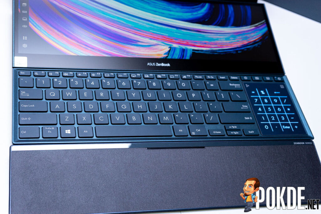 ASUS ZenBook Pro Duo 15 OLED Review-7