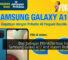 Digi Jaringan PRIHATIN Samsung Galaxy A12 Xiaomi Redmi 9A cover