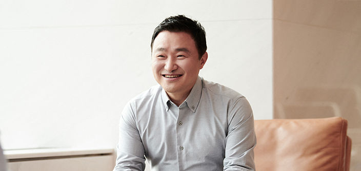 Samsung Executive Shares What To Expect From Galaxy Unpacked August 2021