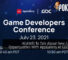 HUAWEI AppGallery GDC 2021 cover
