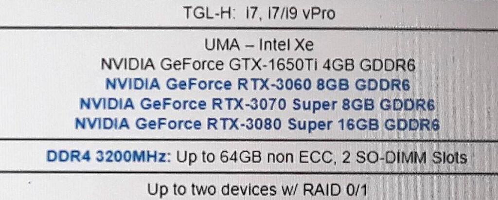 NVIDIA-GeForce-RTX-3080-SUPER-RTX-3070-SUPER-lenovo