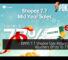 OPPO 7.7 Shopee Sale cover