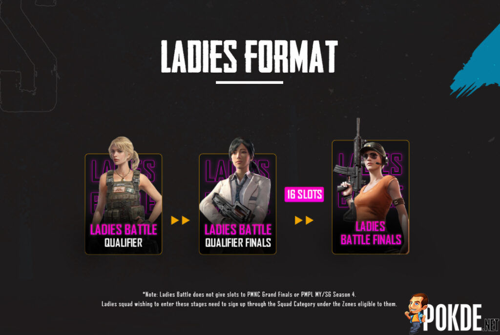 PUBG MOBILE National Championship Grand Finals Coming This 16 To 18 July 23