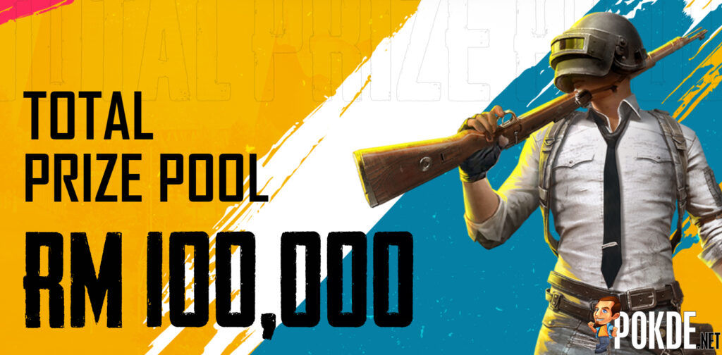 PUBG MOBILE National Championship Grand Finals Coming This 16 To 18 July 22
