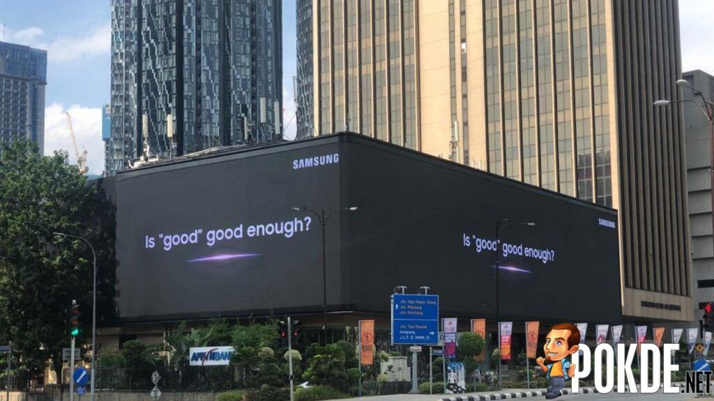 Samsung Executive Shares What To Expect From Galaxy Unpacked August 2021 21