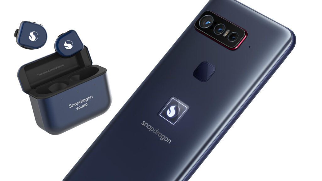 Qualcomm Unveils Smartphone For Snapdragon Insiders — Showcasing Every Features Qualcomm Has To Offer 22