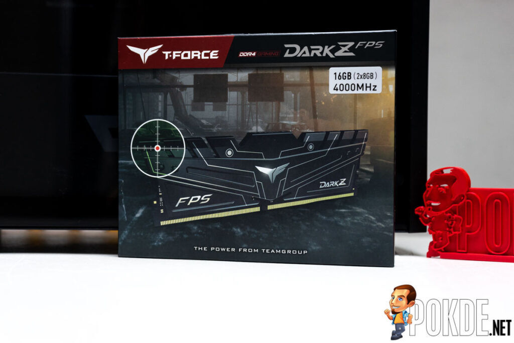 T-FORCE Dark Z FPS Review-1