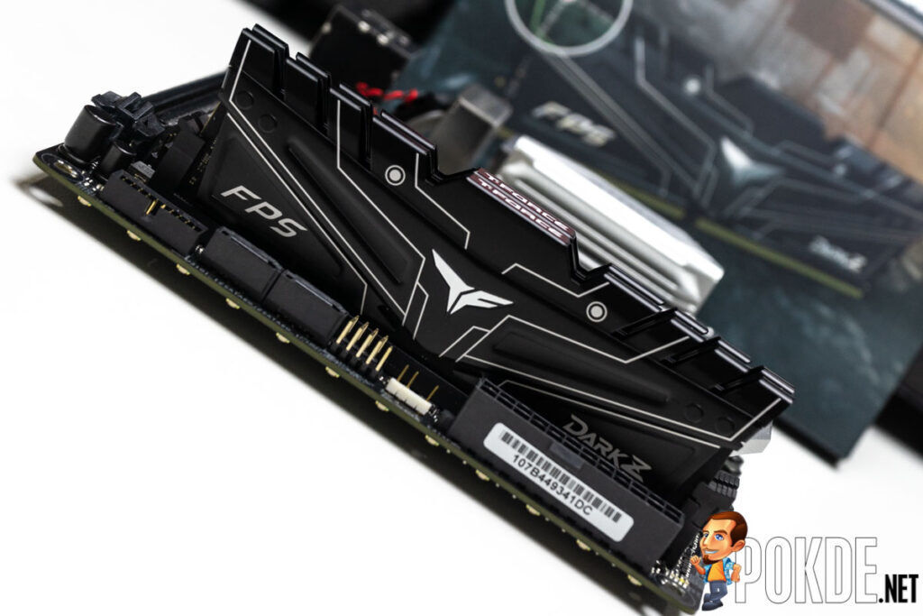T-FORCE Dark Z FPS Review-5