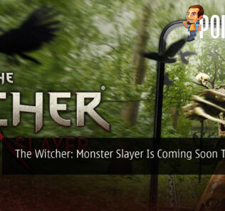 The Witcher: Monster Slayer Is Coming Soon To Mobile 27
