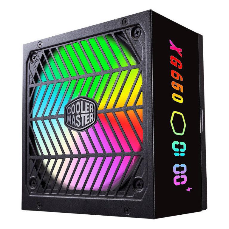 XG650 Plus Platinum_01