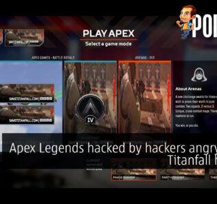 apex legends hack titanfall cover