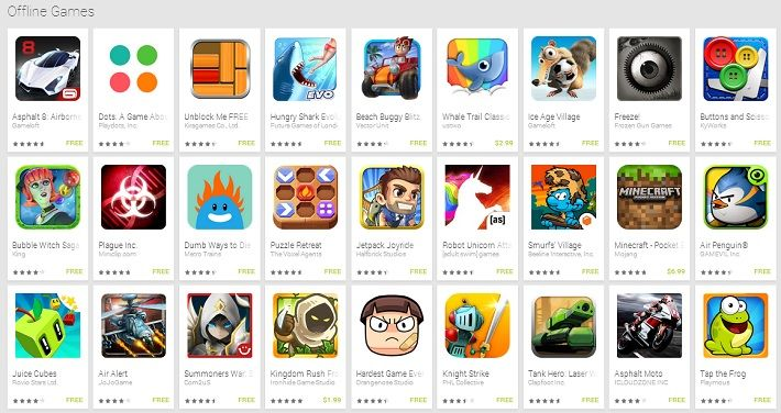 Android 12 Saves Time By Letting You Play Games While It's Still Downloading