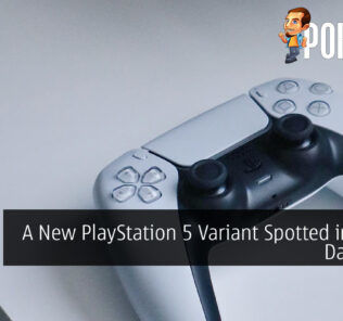 A New PlayStation 5 Variant Spotted in SIRIM Database