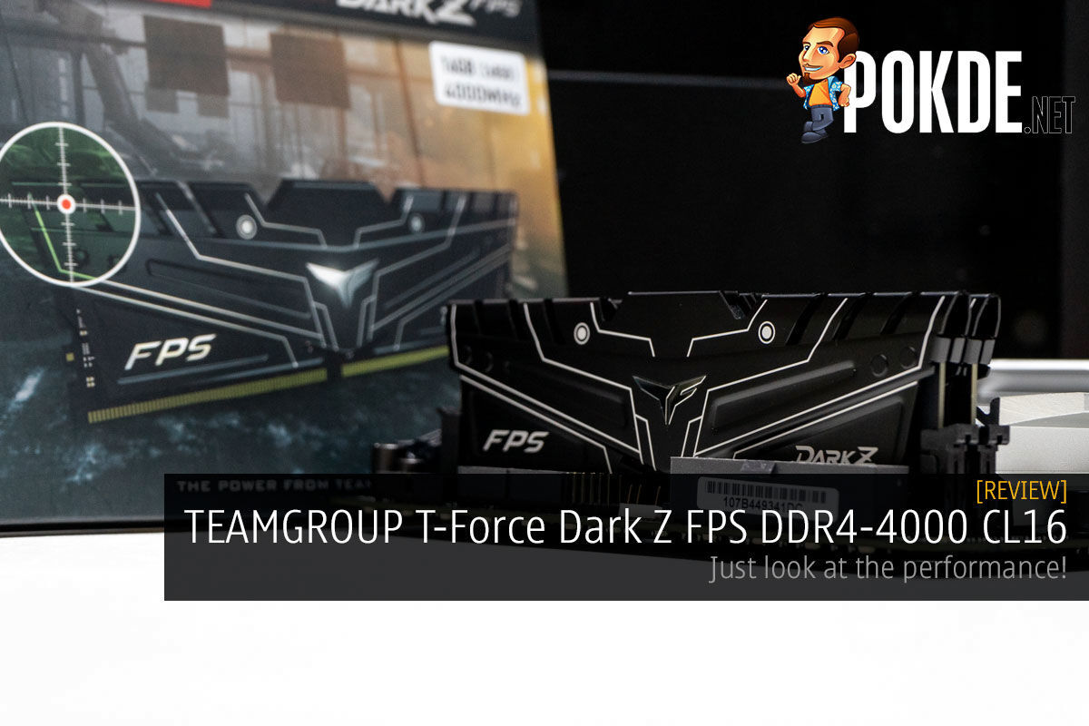 t-force dark z fps review cover