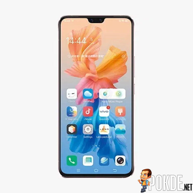 vivo S10 Specs Leaked On Google Play Console 23