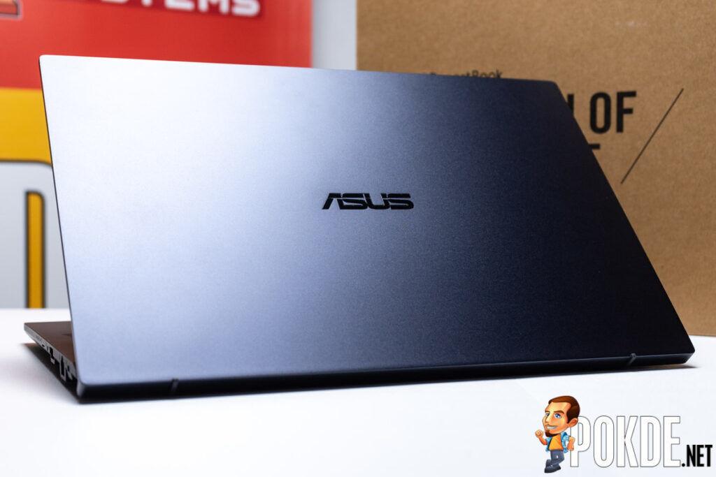 ASUS ExpertBook B1 Review-21