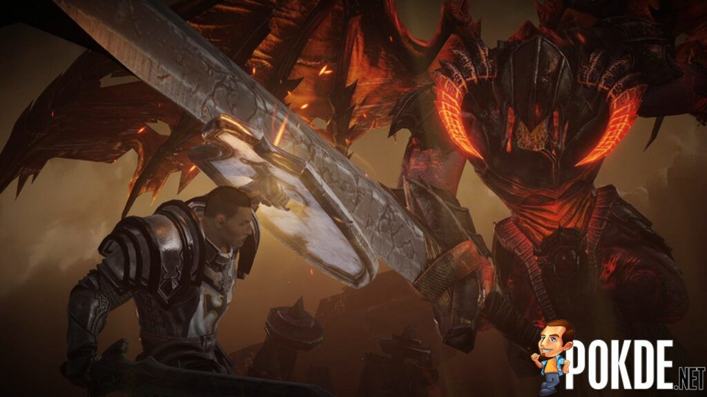 Diablo Immortal Has Been Delayed And Will Now Release In 2022 20