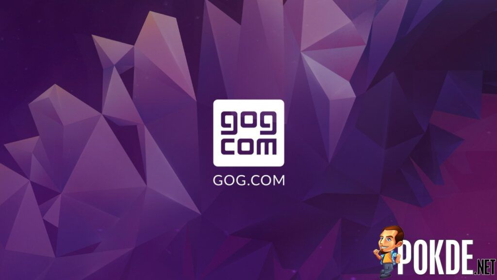 8 Platforms for Publishing Indie Games 31
