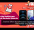 Hotlink app X Merdeka cover