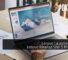 Lenovo IdeaPad Slim 5 Pro AMD cover