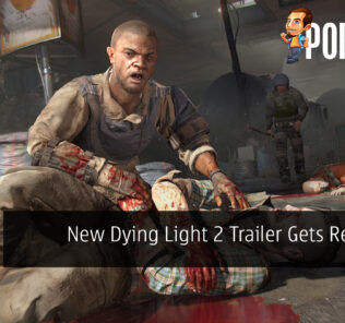 New Dying Light 2 Trailer Gets Released 29