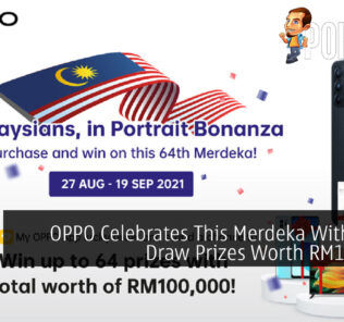 OPPO Celebrates This Merdeka With Lucky Draw Prizes Worth RM100,000 24
