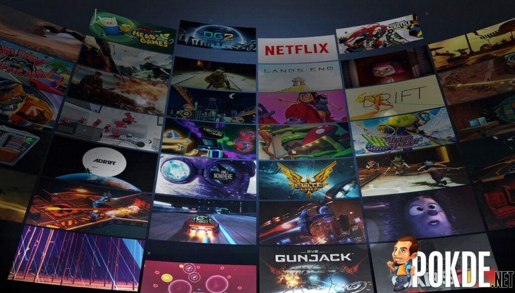 8 Platforms for Publishing Indie Games 34