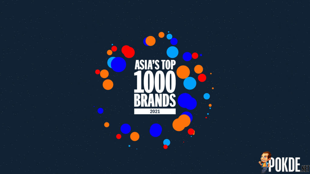Samsung Named Top Brand In Asia Tenth Year In A Row 21