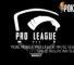 PUBG MOBILE PRO LEAGUE MY/SG SEASON 4 Group Results cover